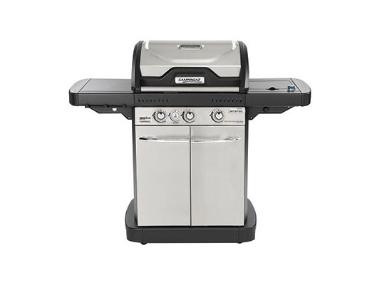 Barbecue Campingaz Master 3 Series Classic EXS