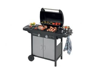 Barbecue Campingaz 2 Series Classic